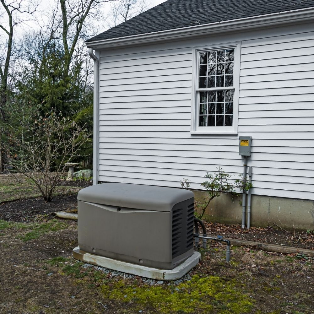 Advice for Choosing the Best Generator for Your Home